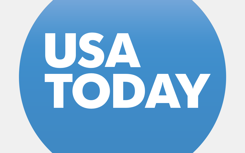 USA Today : en 2020, tout est possible