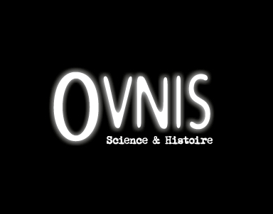 OVNIS science & histoire